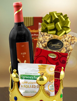 Wine Gift Baskets   Champagne Gift Baskets   Wine Gifts